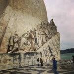 Portugal_Lisbon_segway2