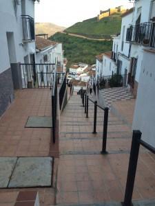 Alora_steps_mob