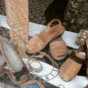 Lagos_cork_mob