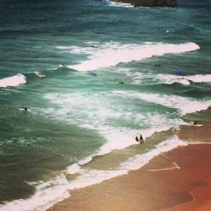 Lagos_surfers_mob